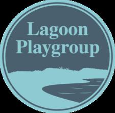 Lagoon Playgroup
